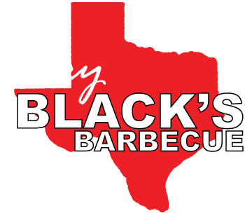 Terry Black's Barbecue Home