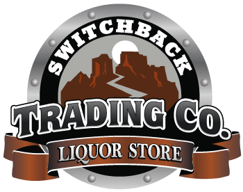 Switchback Trading Co Home