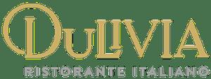 dulivia logo