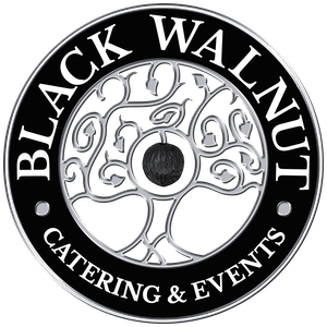 black walnut logo
