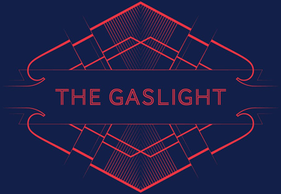The Gaslight Home