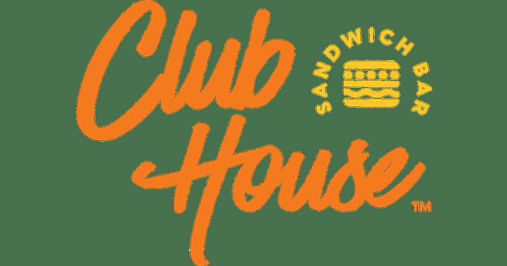 club house sandwich bar