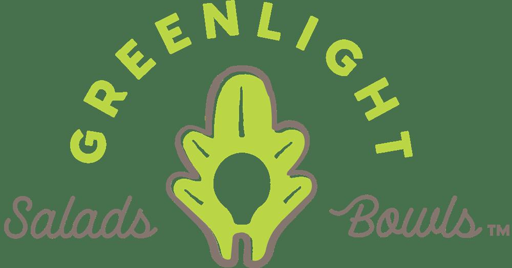 greenlight salads and bowls