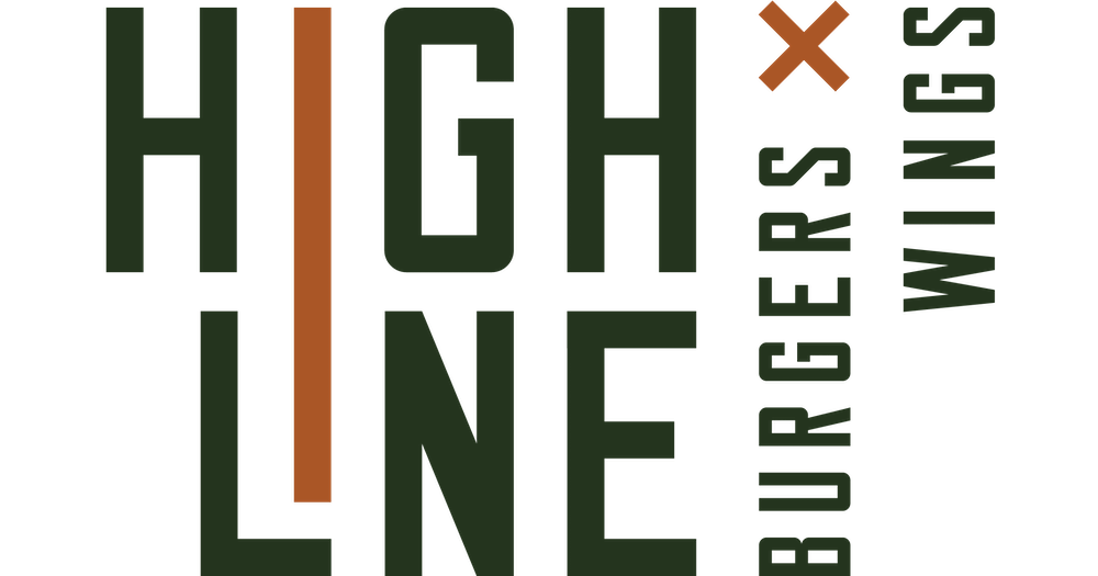 highline burgers and wings
