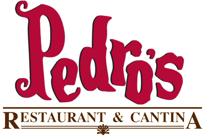 Pedros Restaurants Home