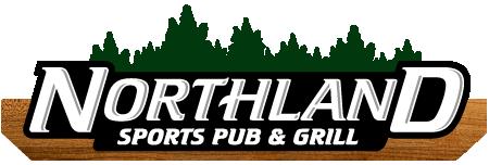 Northland Sports Pub & Grill Home