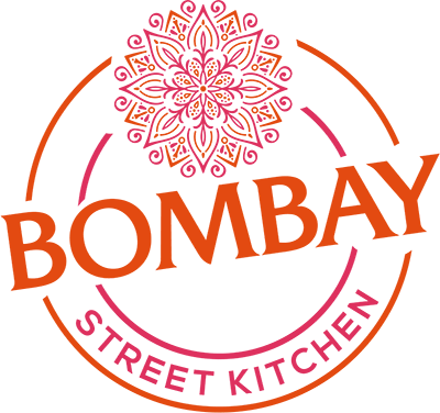 Bombay Street Kitchen Home