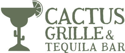 Cactus Grille & Tequila Bar Home