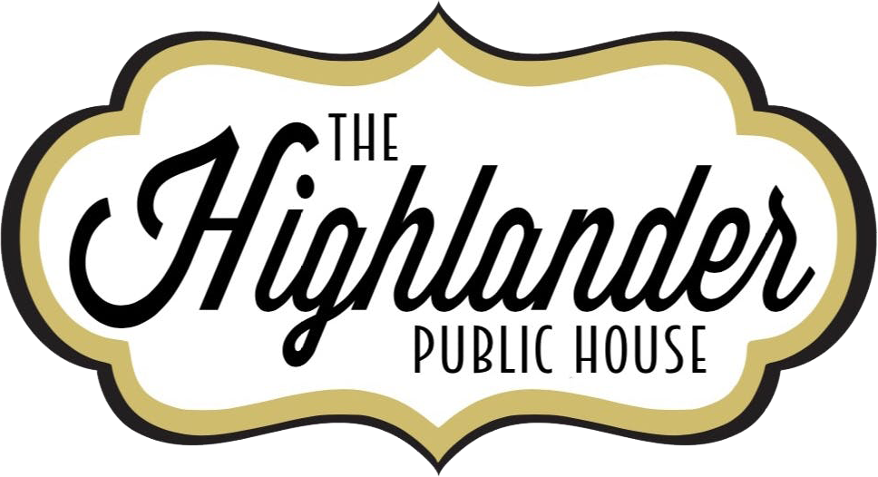 Highlander Public House Home