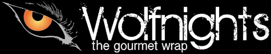 Wolfnights Home
