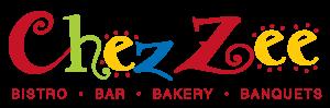 Chez Zee Home