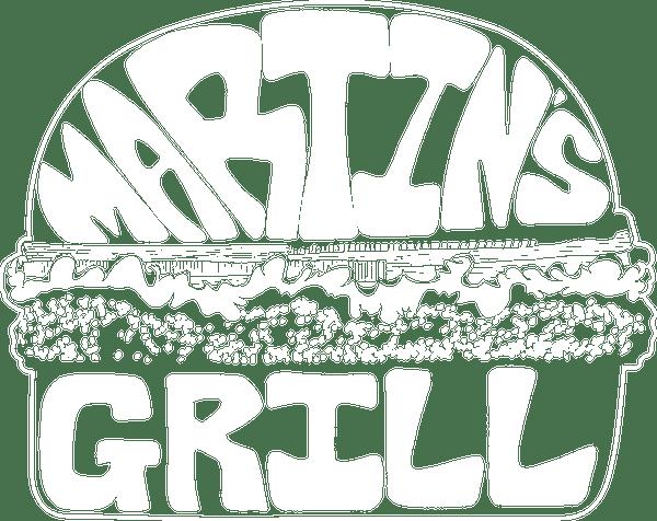 Martin's Grill