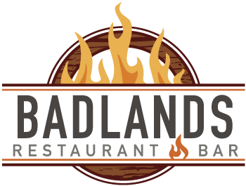 Badlands Restaurant & Bar Home