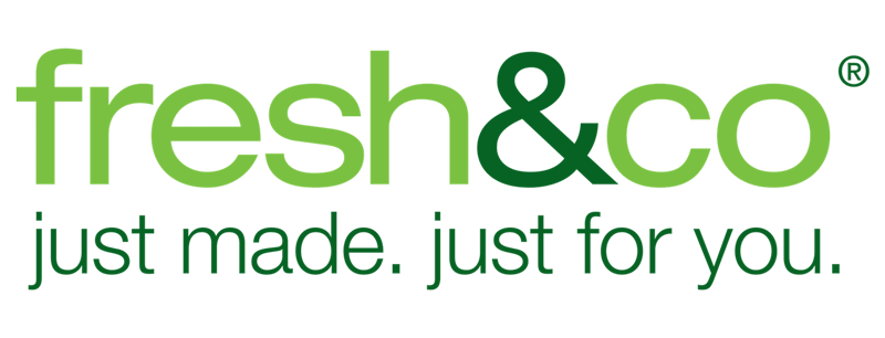 fresh&co Home