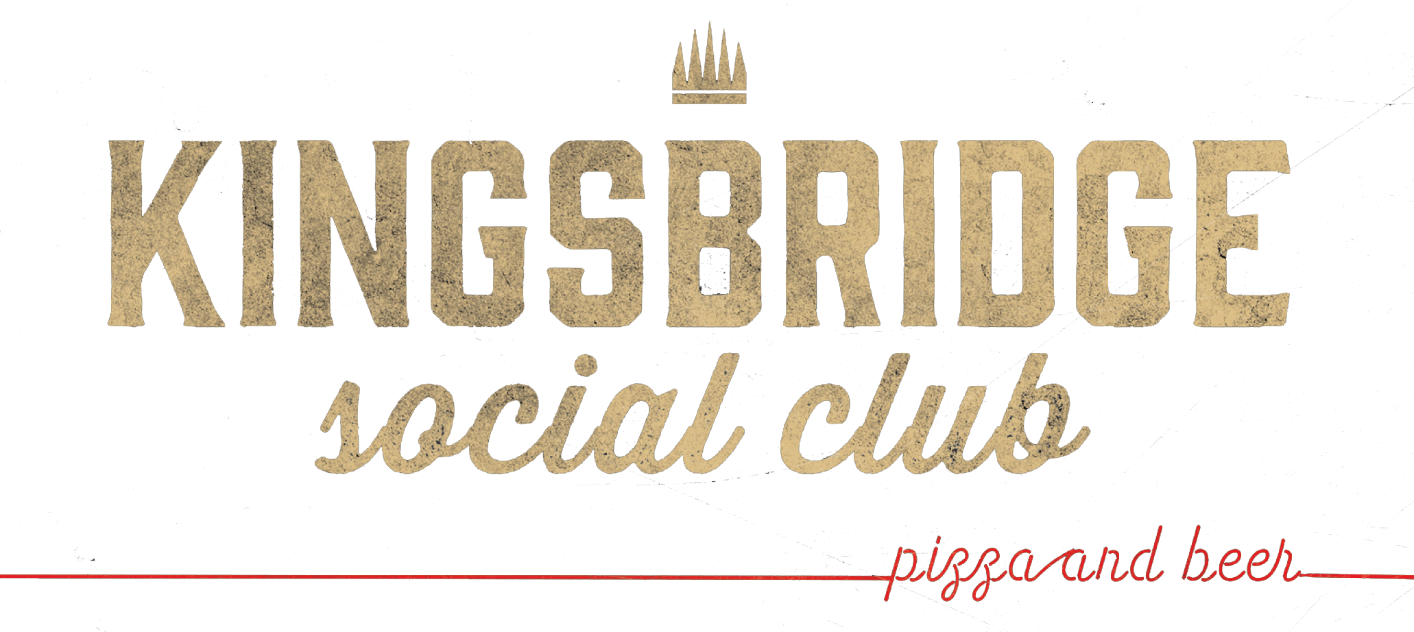 Kingsbridge Social Club Home