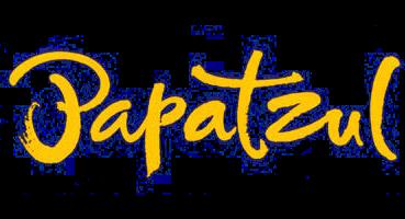 Papatzul