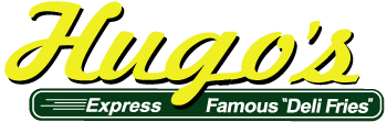 Hugo's Deli Home