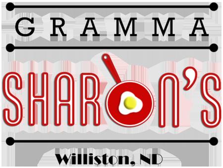 Gramma Sharons Home