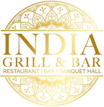 India Grill & Bar Home