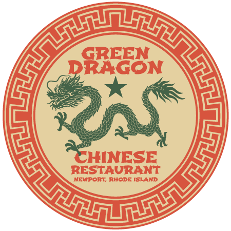 Green Dragon Home