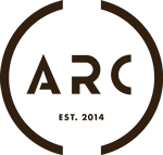 ARC Restaurant Home