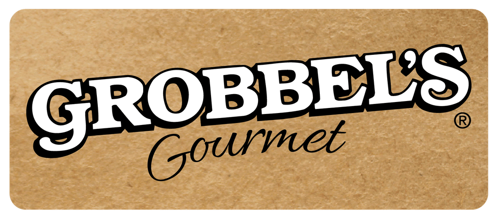 Grobbel's Gourmet logo