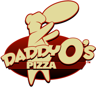 DaddyO's Pizza Home