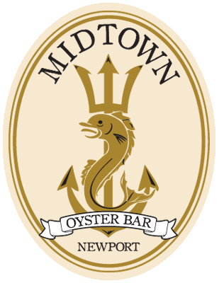 Midtown Oyster Bar Home