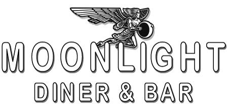 Moonlight Diner & Bar Home