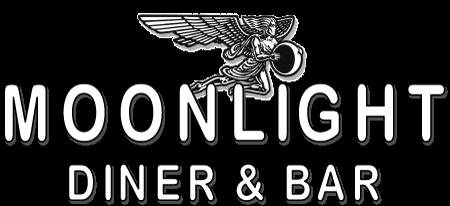 Moonlight Diner & Bar Home