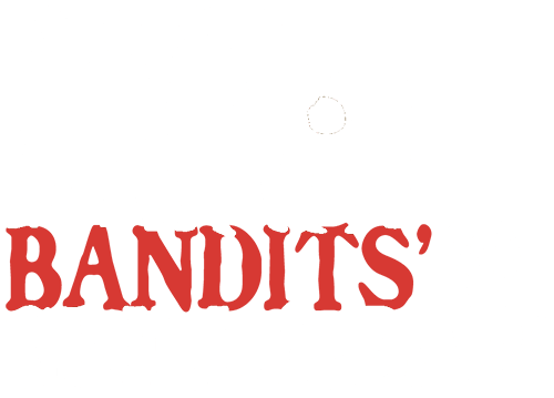 Bandit's Grill and Bar Home