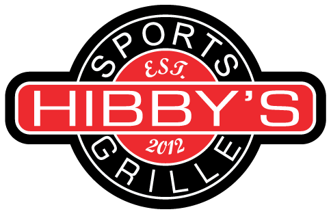 Hibby's Sports Grille Home