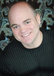 Photo of Joe Hardwick Jr. Bio