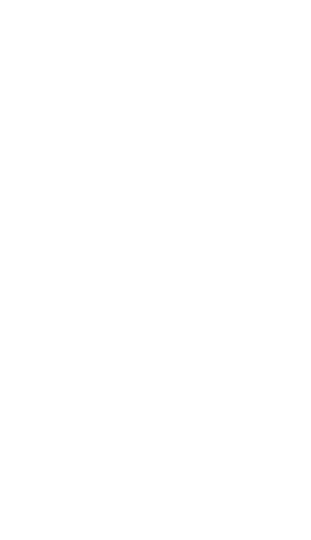 Rey Sol Coffee Home