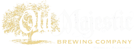 Old Majestic Brewing Co Home