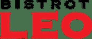 bistrot leo logo