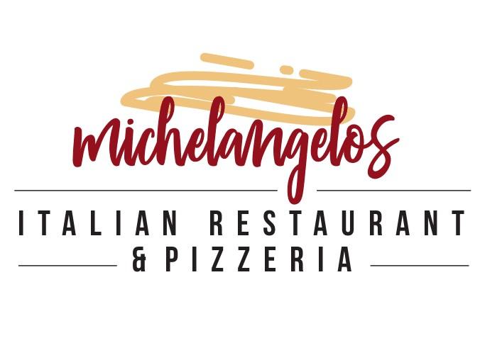 Michelangelo Pizzeria Home