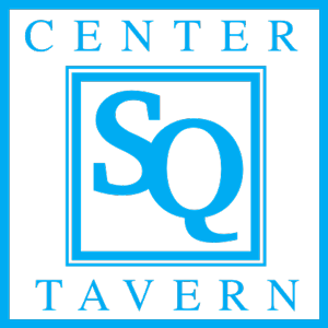 Center Square Tavern Home