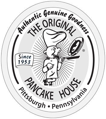 Original Pancake House 2 Home