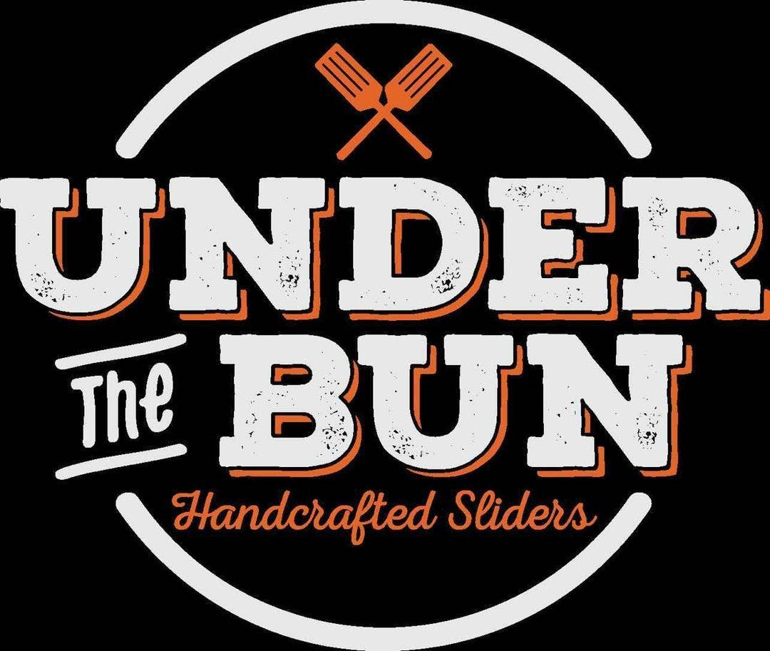 under the bun burgers