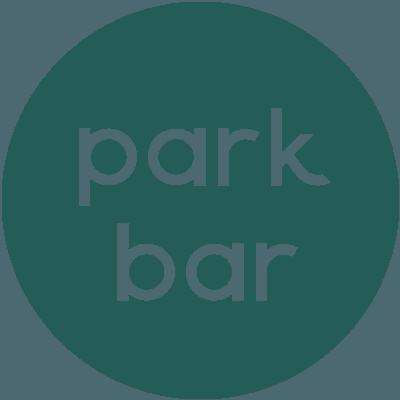 Park Bar Home