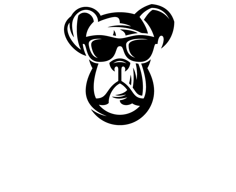 Hair of the Dog Home