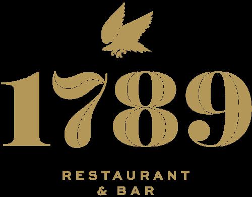 1789 Restaurant Home