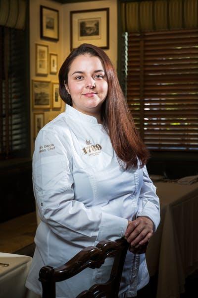 Erin Garcia