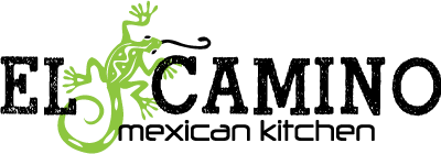 El Camino Mexican Kitchen