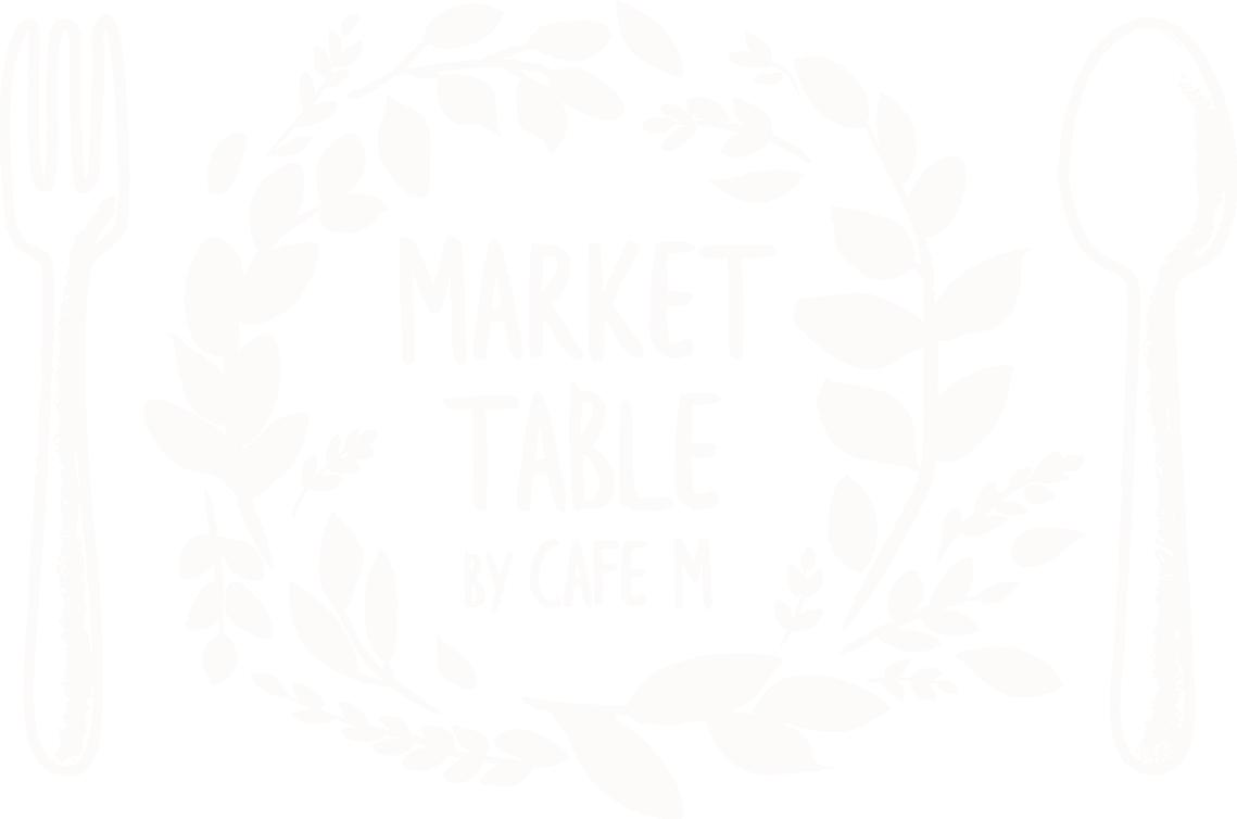 Cafe M Home