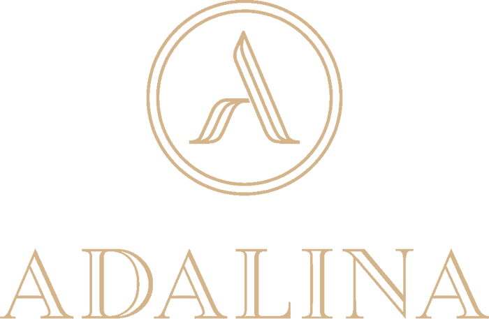Adalina Home