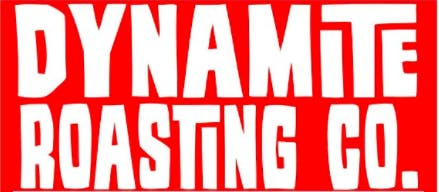 Photo of Dynamite Roasting Co.