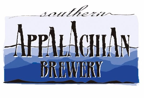 Photo of Southern Appalachian Brewery