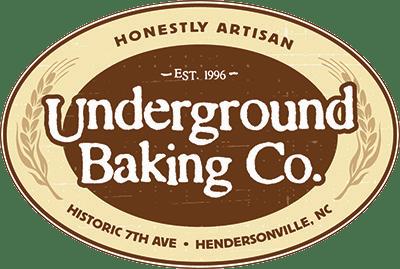 Photo of Underground Baking Co.